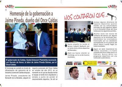 LA-RED-PAGINAS-COLOR-480-007