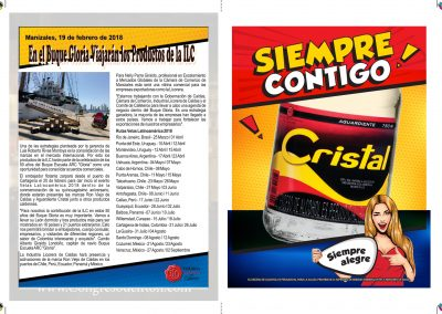 LA-RED-PAGINAS-COLOR-480-010