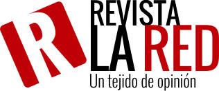 Revista la Red