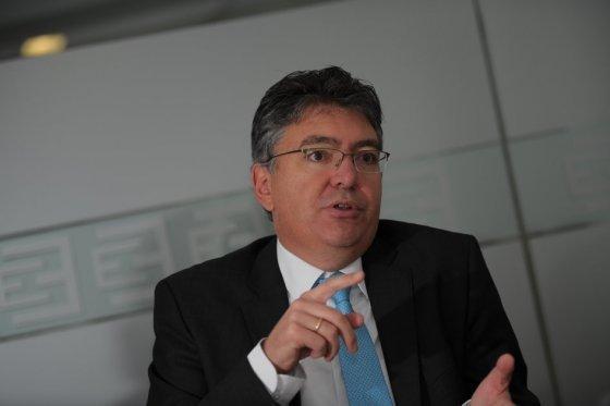 Colombia propone en el FMI plan de rescate a Venezuela de US$60.000 millones