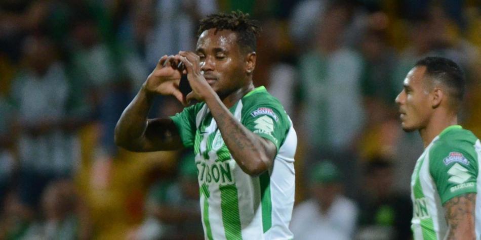 Con 7 juveniles, Nacional enfrenta el desafío de Liga contra Junior