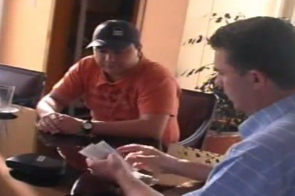 Fiscalía indaga a dueña del establecimiento donde fue asesinado Carlos Areiza