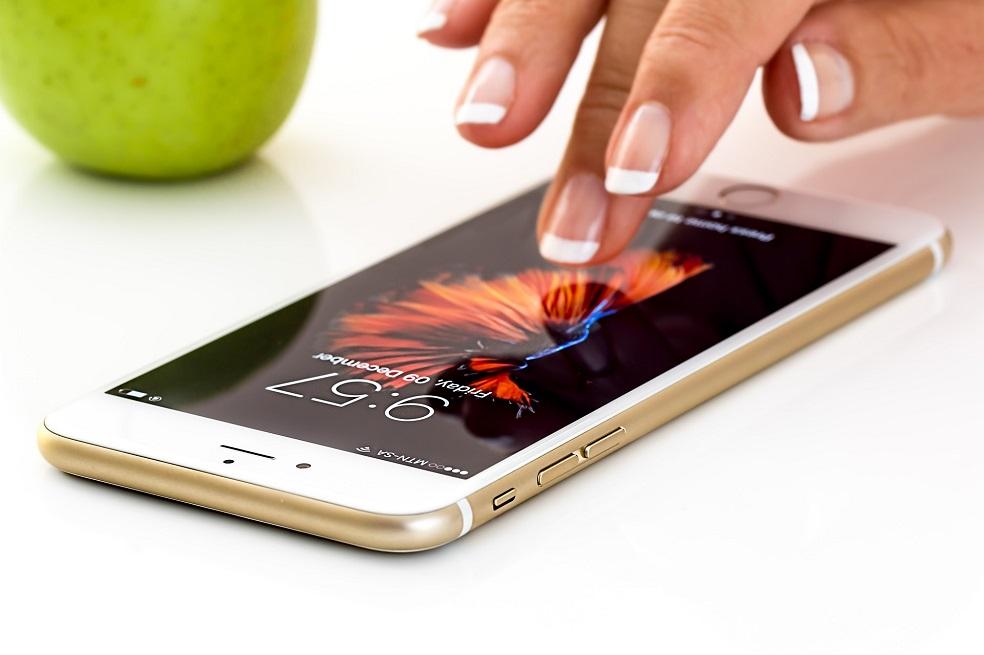 ¿Vuelven las cláusulas de permanencia para celulares en Colombia?