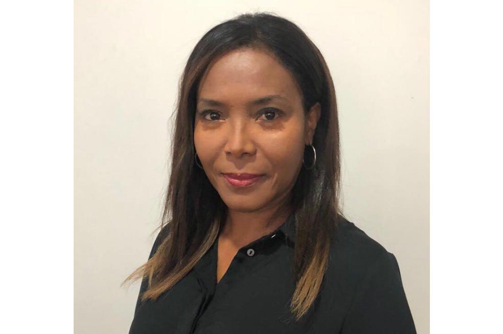 Duque designa a Carmen Vásquez como ministra de Cultura