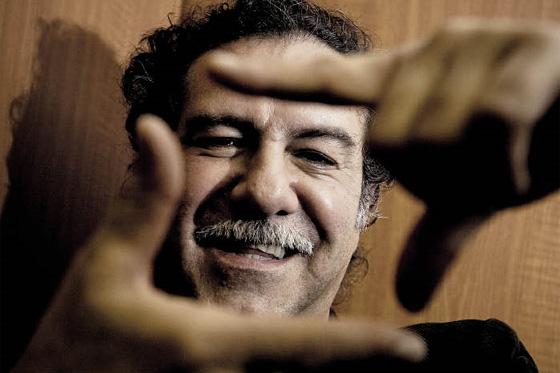 Víctor Gaviria participará en el Seminario Cine y Realidad de la Universidad Central