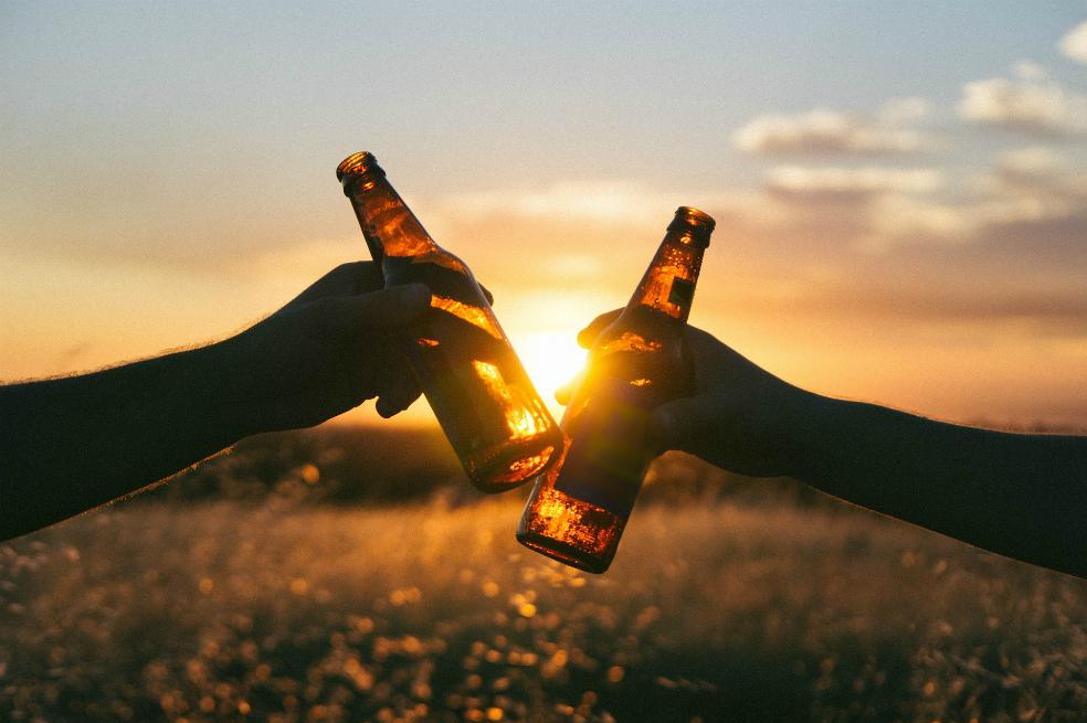 El cambio climático hará más costosa la cerveza
