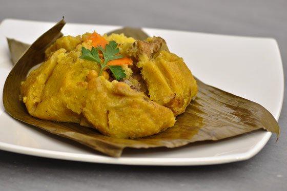 'Colombia tiene potencial para ser líder gastronómico regional': editor de 50 Best Restaurants