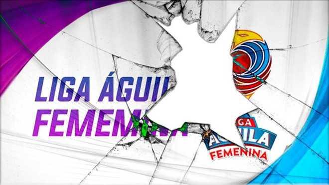 El fútbol femenino colombiano está en coma