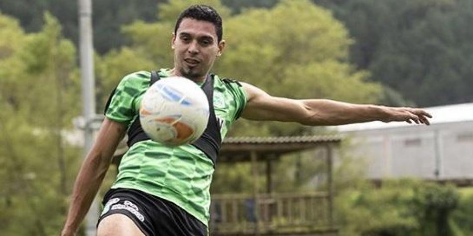 Atlético Nacional inicia su pretemporada con varias bajas