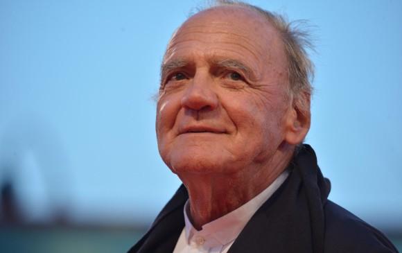 Murió el actor que interpretó a Hitler, en El Hundimiento