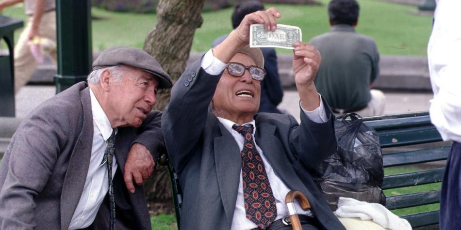 Gobierno mantendrá beneficio en ahorro voluntario en pensiones y AFC