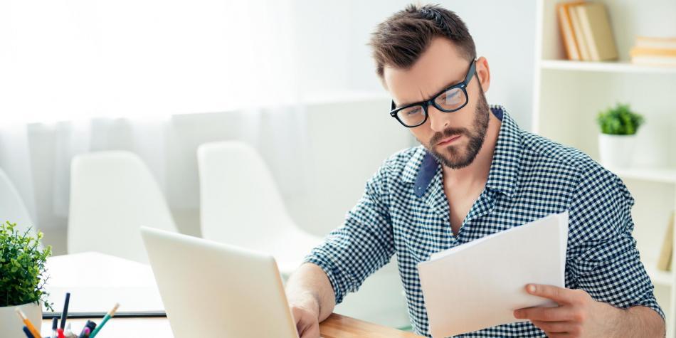 Diferencias entre prestación de servicios y contrato indefinido