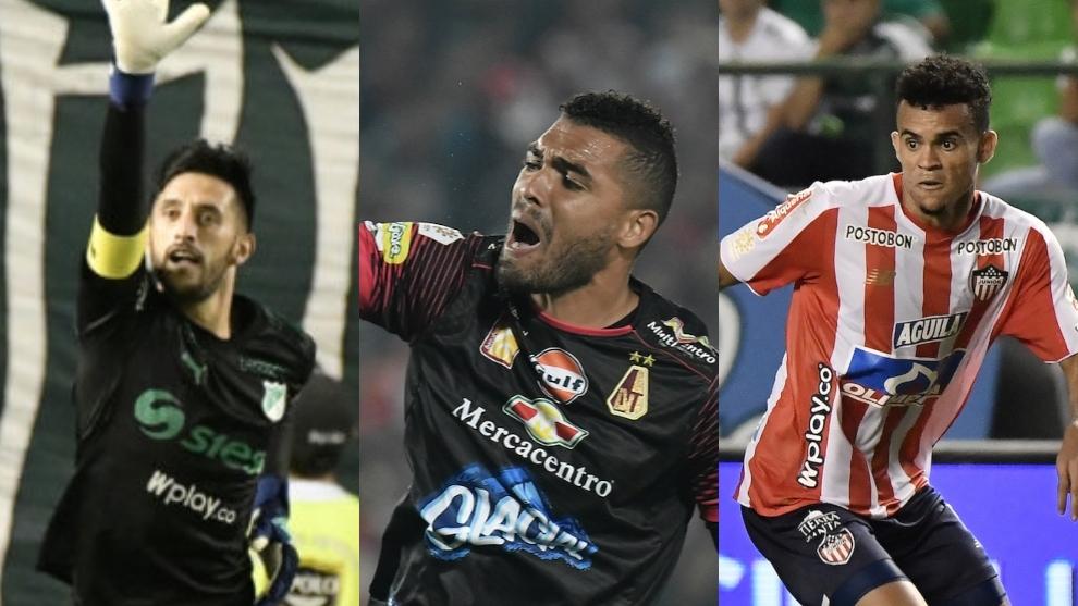 Carlos Queiroz no prestará a los jugadores de la Liga Águila