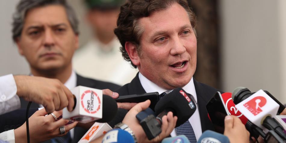 Conmebol anunció una decisión sobre la próxima Copa América 2020