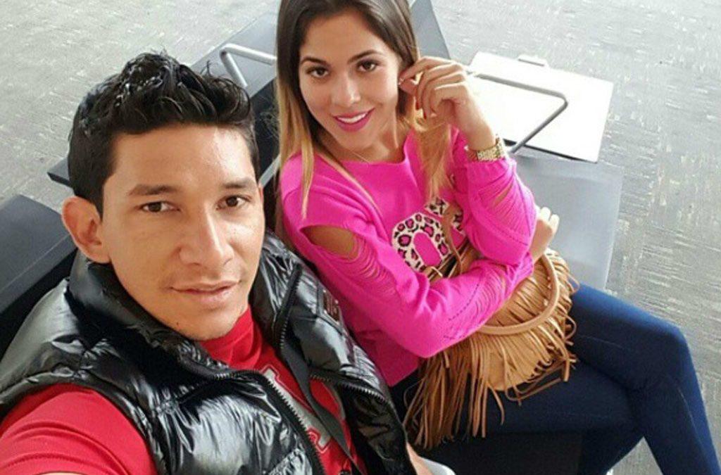 Roberto Ovelar: «A mi señora la dejaron como una puta, a mí como un cornudo»