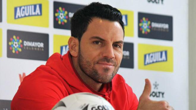 Sebastián Viera: «Ya hemos visto a gente celebrando, pero en las finales no hay favoritos»