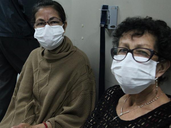 Dramática radiografía de los servicios de urgencias en Colombia