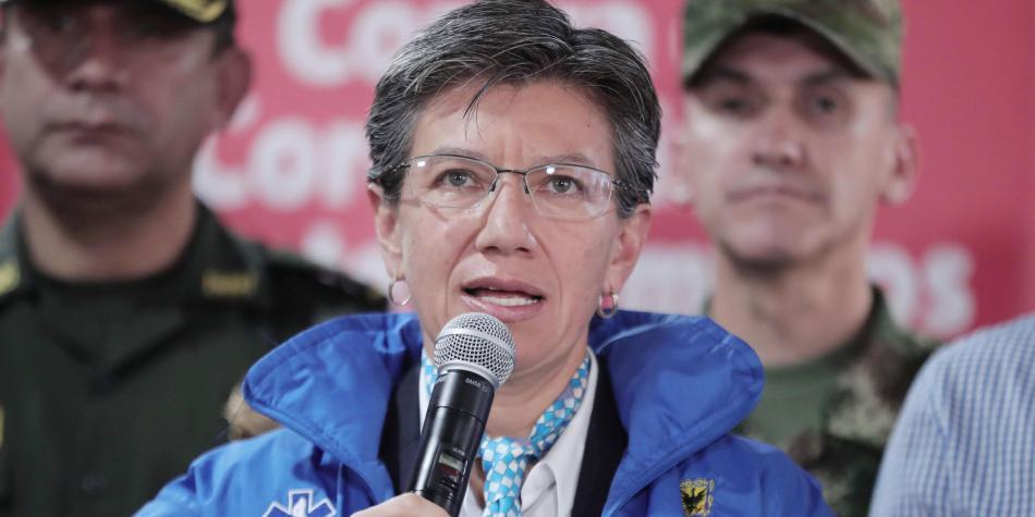 El coronavirus no cede: cuarentena en Colombia podría ir hasta junio