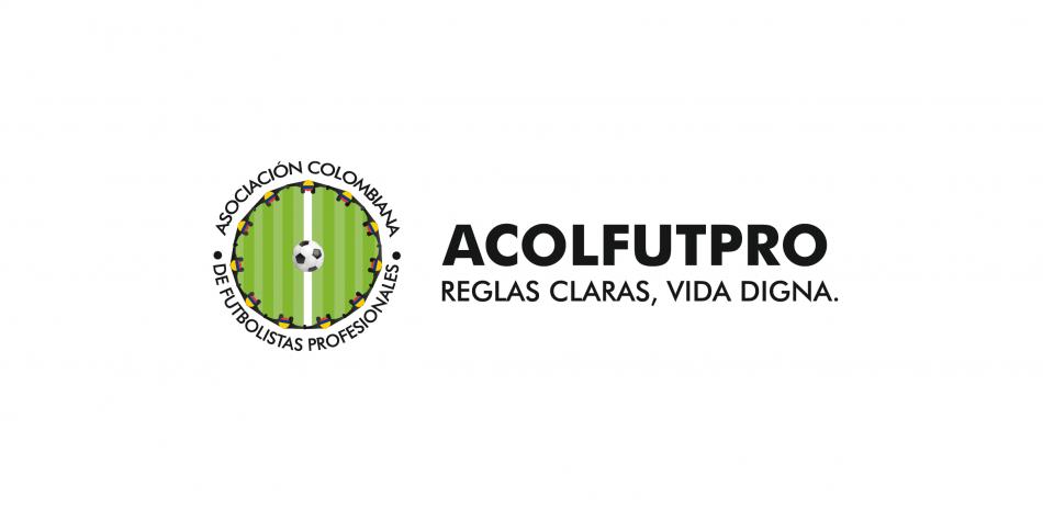 Gobierno respalda a todos los futbolistas y pide respetar contratos