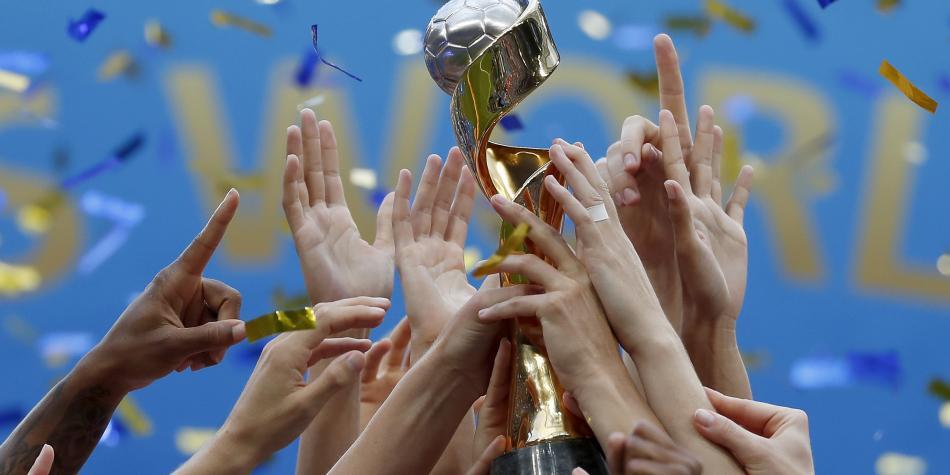 No hubo respaldo: Colombia no será sede del Mundial Femenino 2023